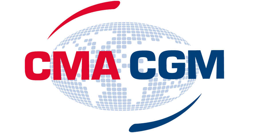 cma-cgm-logo1