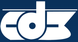 logo-cangdoanxa